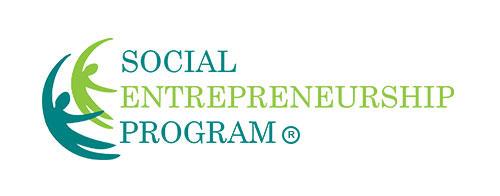Social Entrepreneurship Program