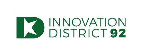Innovation District 92