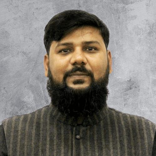 Usman-Sadiq-960x960-500x500